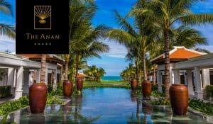 Anam Hotels