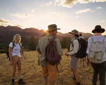 Itineraries to showcase premium experiences in Australia