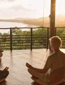 Kamalaya wellness sanctuary & holistic spa launches life enhancement group