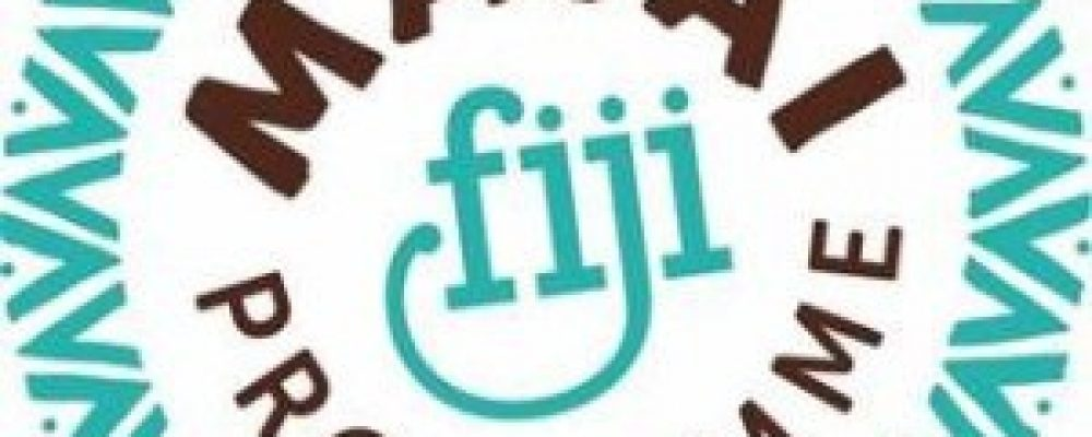 Tourism Fiji Matai Special Offers goes live